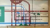 霸州 高铁时代花园