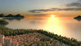 太湖龙玺太湖湾