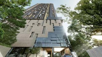 曼谷Oka Haus