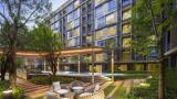 Metroluxe 大都会国际公寓