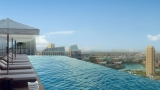 迪拜派拉蒙酒店及豪华公寓