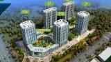 EBC潮白·生态城
