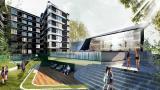 ANANDA IDEO MOBI Sukhumvit 40 未来公馆
