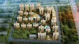 华旭国际健康城