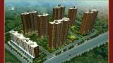 京南养老公寓