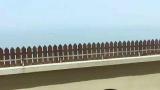 太湖明珠南泊湾
