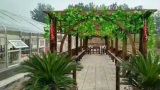 涿州天水农庄