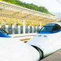奥园翡翠东湾 建筑规划 立体交通路网  便捷效率出行