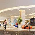 奥园翡翠东湾 建筑规划 ●都市繁华●