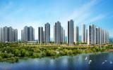 惠州碧桂园天樾湾