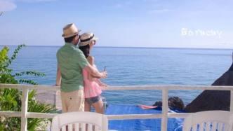 舟山群岛世界级旅游胜地,海天佛国,海鲜圣地,升值潜力巨大,宜居、宜投资!