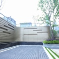 杭州.都会意境 景观园林