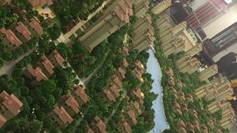 金太阳阳光城