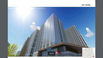精裝loft公寓:41-55-64平米,買一層贈一層,一室一廳兩衛,各種戶型齊全,歡迎來電