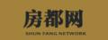 广州房都网网上售楼处