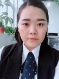 孙媛媛的个人网店