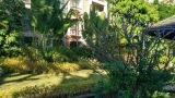 万达西双版纳国际度假区