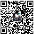 普吉岛水星之城加微信了解详细情况 一居  户型图