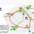 奥园翡翠东湾 建筑规划