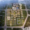 中南熙悦 景观园林