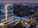 曼谷日式养老公寓