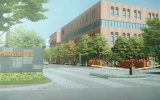 涿州中关村和谷创新产业园