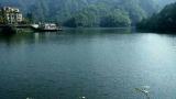 贵州赤水天鹅堡森林公园