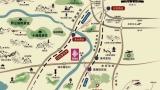 滨河新东城