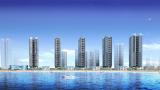 山东龙口海景lehu6乐虎国际平台金沙滩
