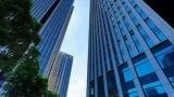 保亿中心—高端写字楼