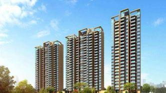杭州湾万基印象城