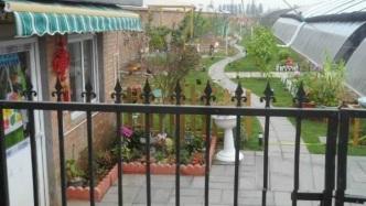 涿州水岸农庄