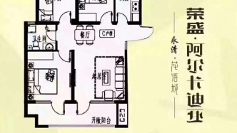新空港 北京刚需族的楼盘 马上预约看lehu6乐虎国际平台 免费班车接送 并送车位一个