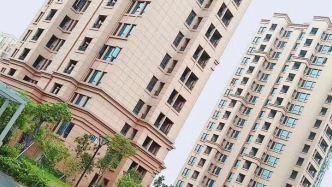余姚万达商圈,宁波s1号线景观现房,买房可落户上学,低首付