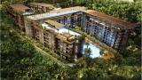 泰國普吉citygate五星級酒店式公寓