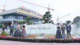 千島湖碧桂園瀧悅