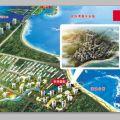 杭海盛都 建筑规划