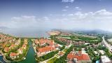 惠州富茂海滨城