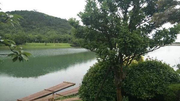 茅山·半岛溪岸面积·户型·价格·位置·配套·南京周边别墅【官网】