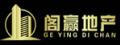 上海阁赢房地产网上售楼处