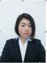 李朋娟的经纪人网店