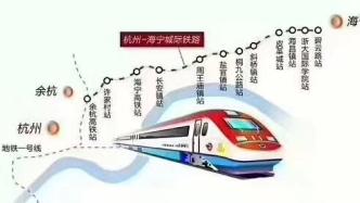 地铁学区lehu6乐虎国际平台