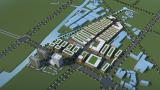 大东吴绿色智造产业园