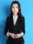 王珊珊的经纪人网店