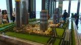 横琴中冶盛世国际广场