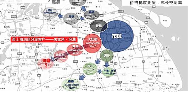 地  址:江苏苏州汾湖高新区 项目占地:9.