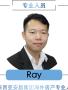 Yong Wai Chong的经纪人网店