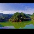 枕泉翠谷 景观园林