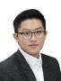 Chong Jun Tian的经纪人网店