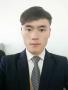 吴登永的经纪人网店